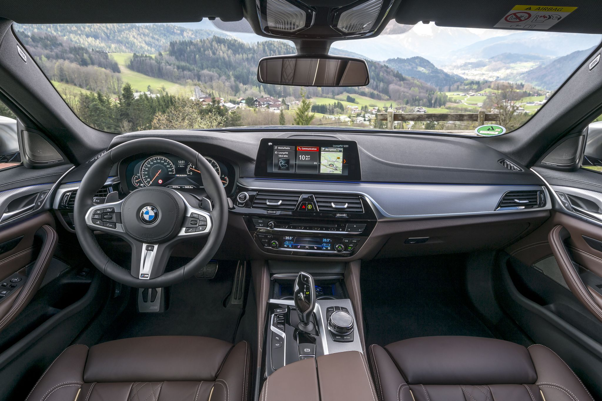 Pin By Bmw Life On Nzidz In 2020 Bmw Sedan Performance Engines