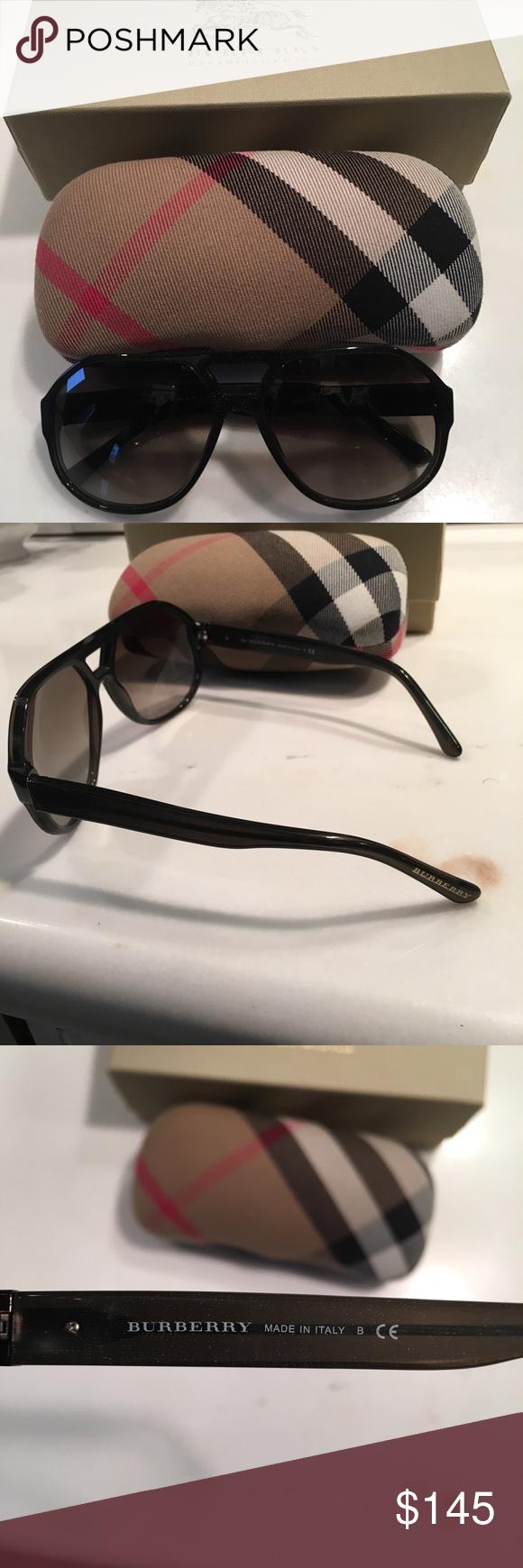 de4b621c8437 BURBERRY B 4091 3227 13 UNISEX SUNGLASSES Burberry unisex sunglasses. Model  number B 4091