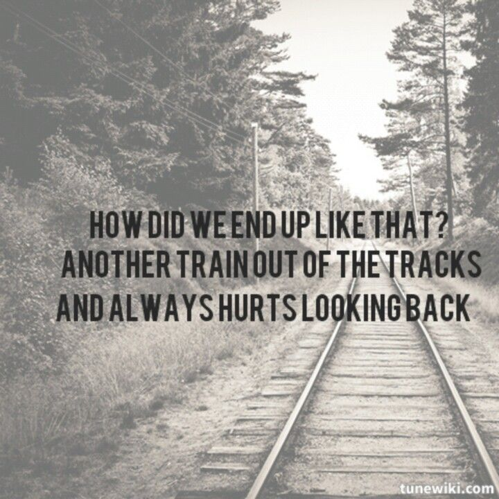 Hinder Last Kiss Goodbye Love Song Quotes My Love Song Music