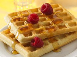 Bisquick Waffles Bisquick Recipes Waffle Recipes Bisquick Waffle Recipes