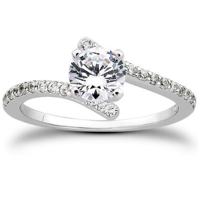 ct diamond engagement before amore must buying halo in double oval do rings youtube ring read carat edge