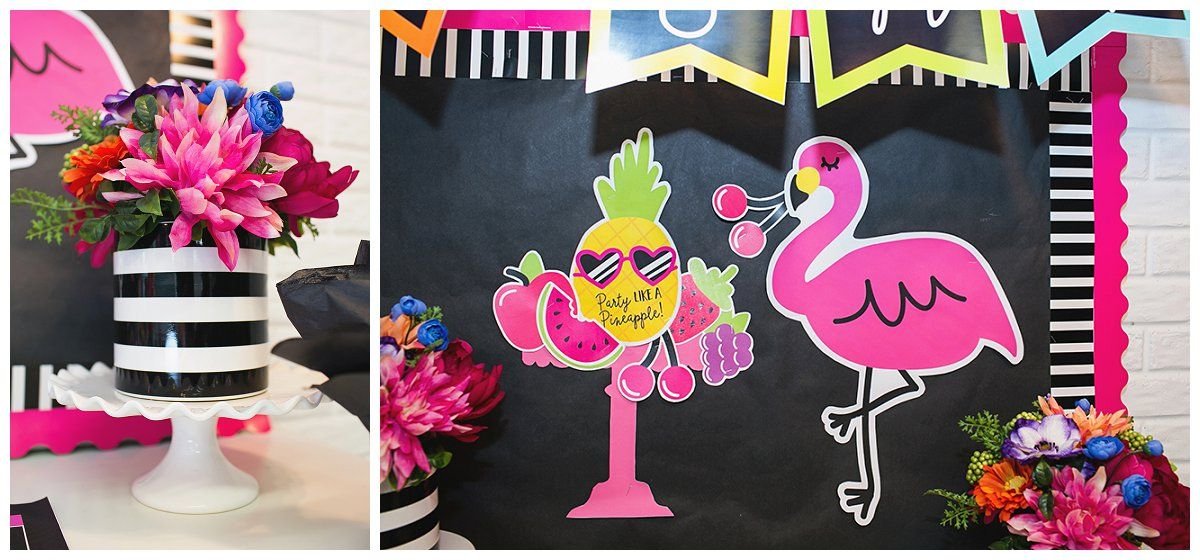 Neon Classroom Decor : Neon pop collection by schoolgirl style