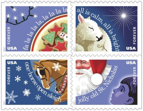 Buy And Sell Stamps From United States Meet Other Stamp Collectors Interested In
