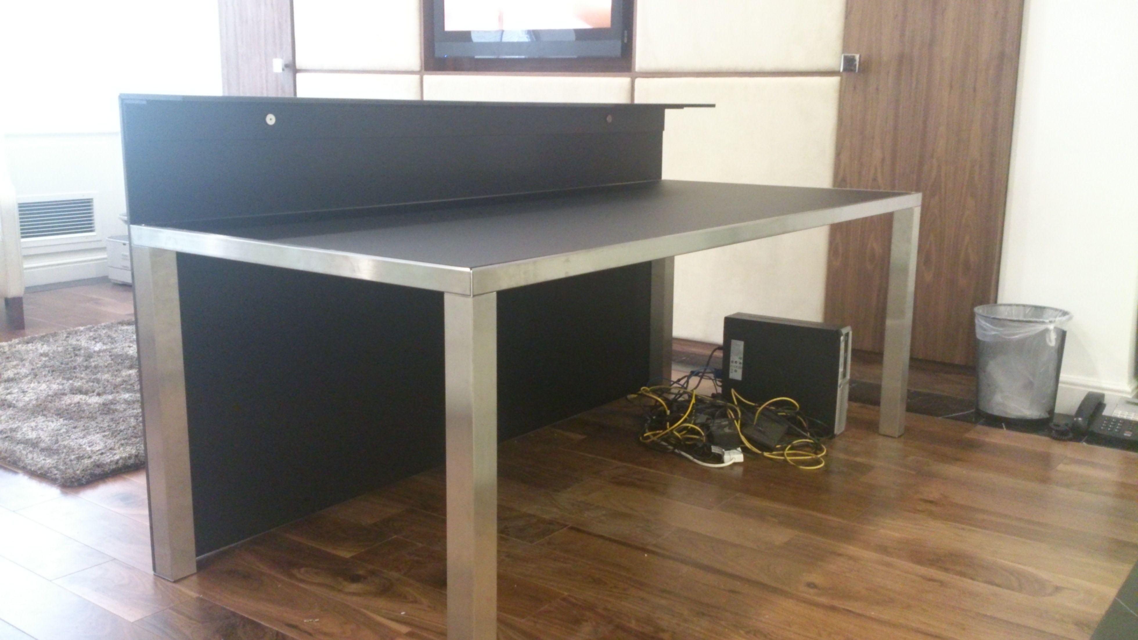 education school lectern for supply china desk tnxnuzhtgrkw speech product digital podium smart multimedia
