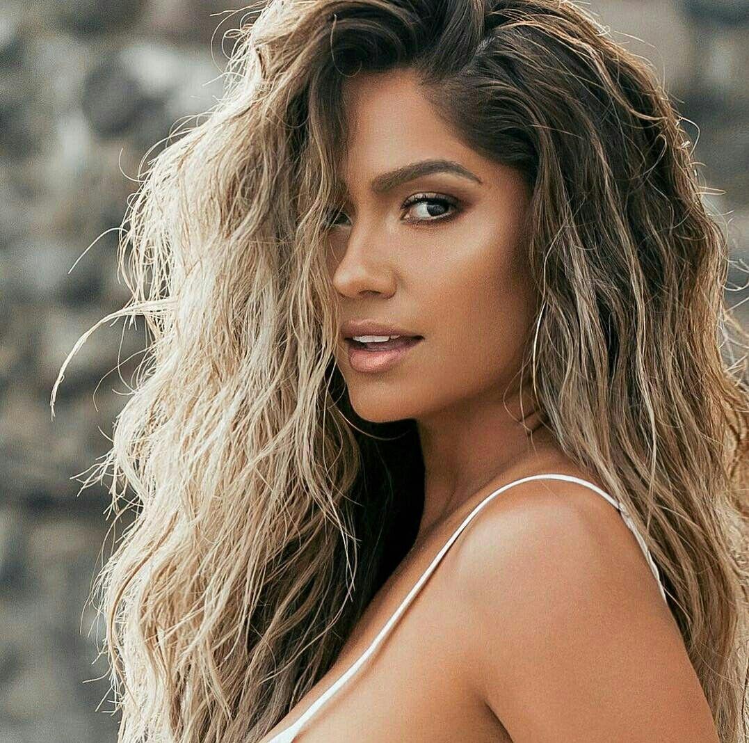 Jessica burciaga beau pixel sexyuu pinterest