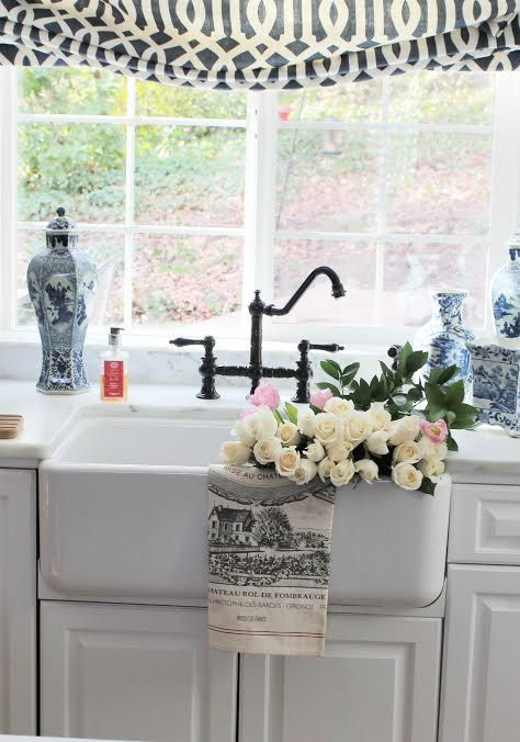The Enchanted Home Page 2 Of 1735 Rediscover Your Home Kitchen