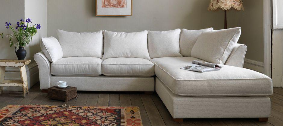 Mr Calm For The Home In 2019 Sofa Sofa Workshop Modular Sofa