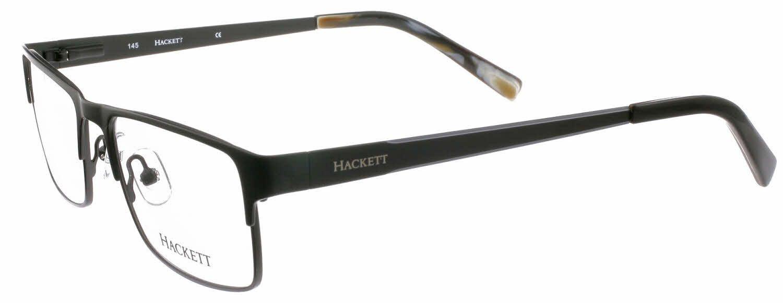 c85434da22 Hackett HEK1114 Eyeglasses
