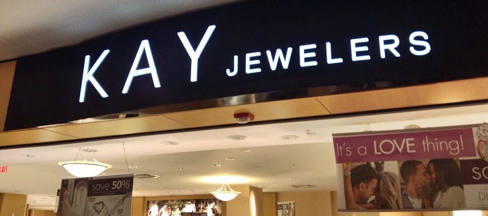 24+ Where is the closest jared jewelry store viral