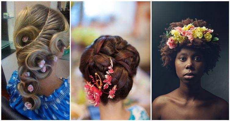 Disney Hairstyles 15 Gorgeous Hairstyles Worthy Of A Disney Princess  Medieval
