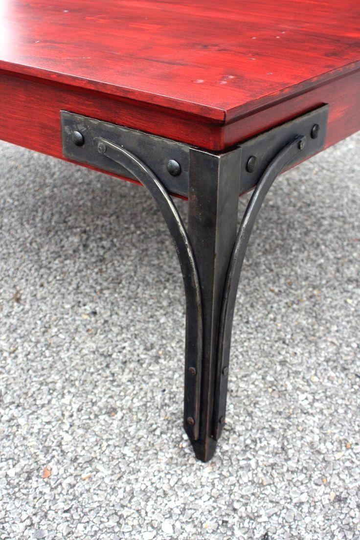 43 unique welding tables metal work bench ideas in 2020