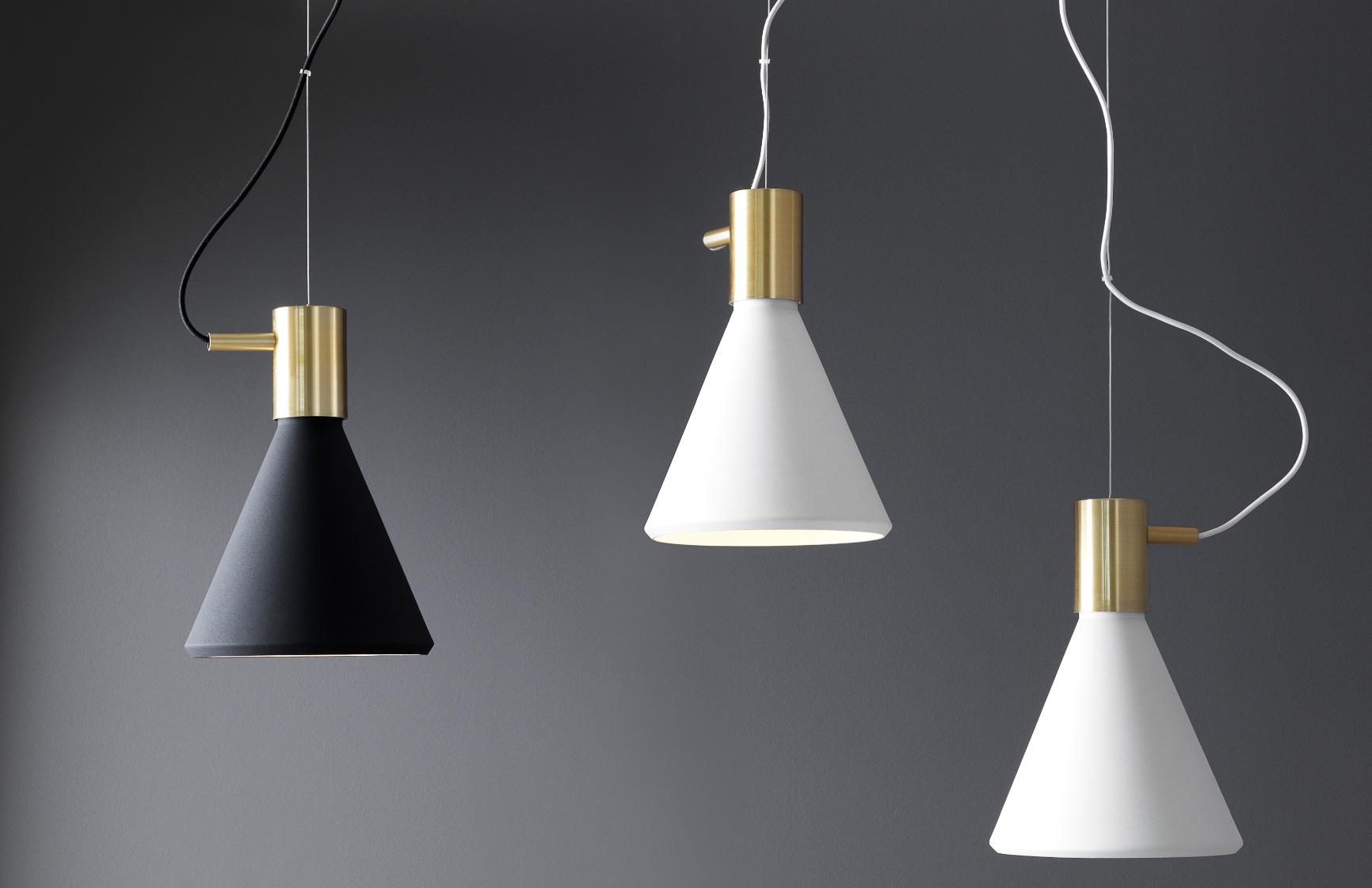 scandinavian lighting design. A G T O N Designjob For Pholc · Scandinavian LightingLighting DesignRumLight Design Lighting S