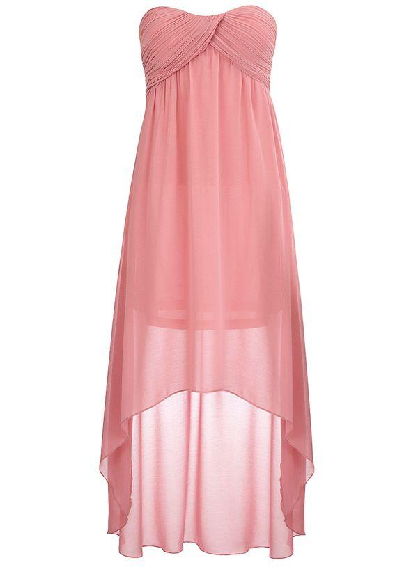 pretty dresses for homecoming   Pretty Dresses   Pinterest ...
