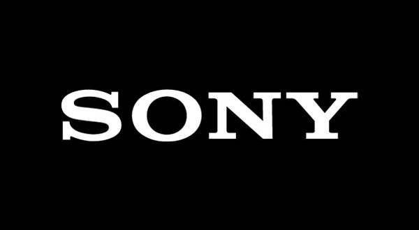 What's wrong with Sony's mobile business? | Gadgets | Sony, Logos