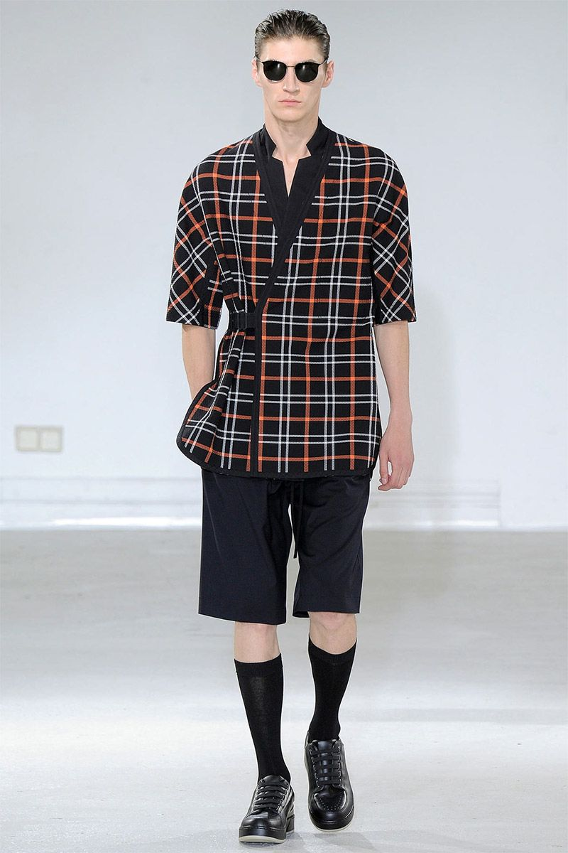 3.1-Phillip-Lim-Men-Spring-Summer-2015-Paris-Fashion-Week-Collection-008