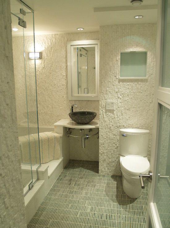 Drywall For Bathroom