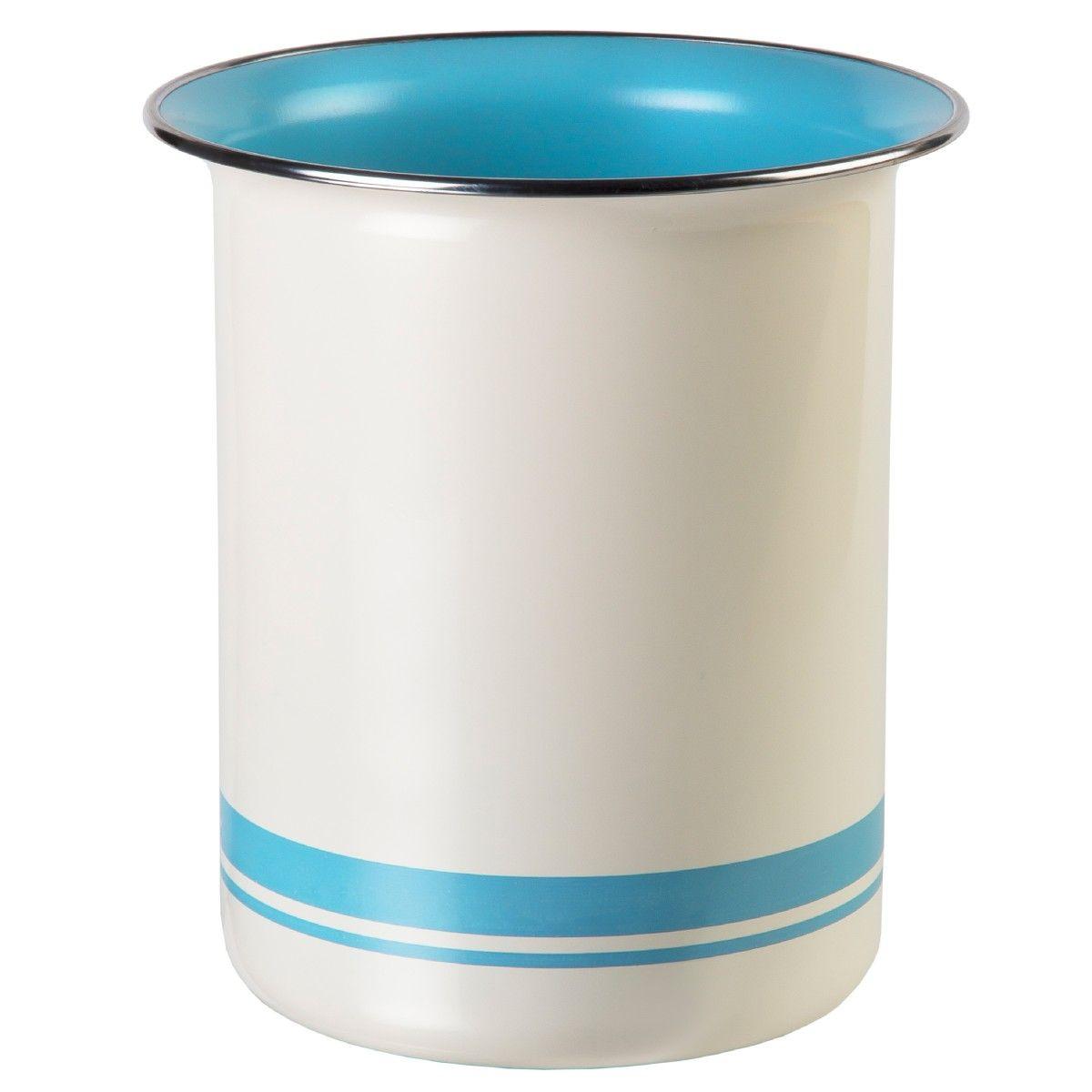 Küchendekoration oliver mittelgrosser behälter buy inhoma24 de inhoma