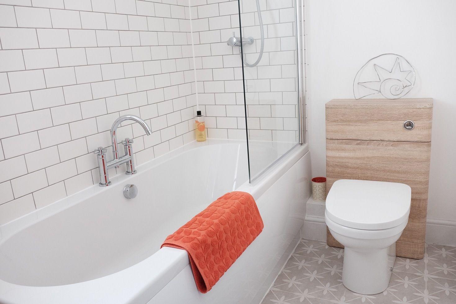 Related image Mold in bathroom, Small bathroom