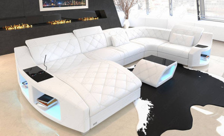 Pin On Sofa Dreams Leather Sofas