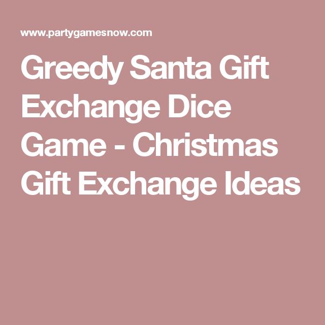 Yahoo christmas gift guide