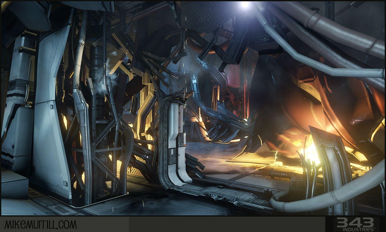 Halo4_crash08.jpg (1500×904)