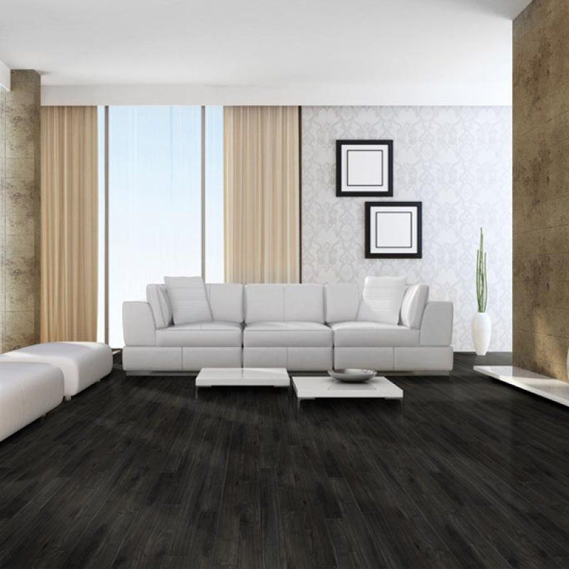 Uniboard Soho Walnut 14mm Laminate Grdistributors Home Decor