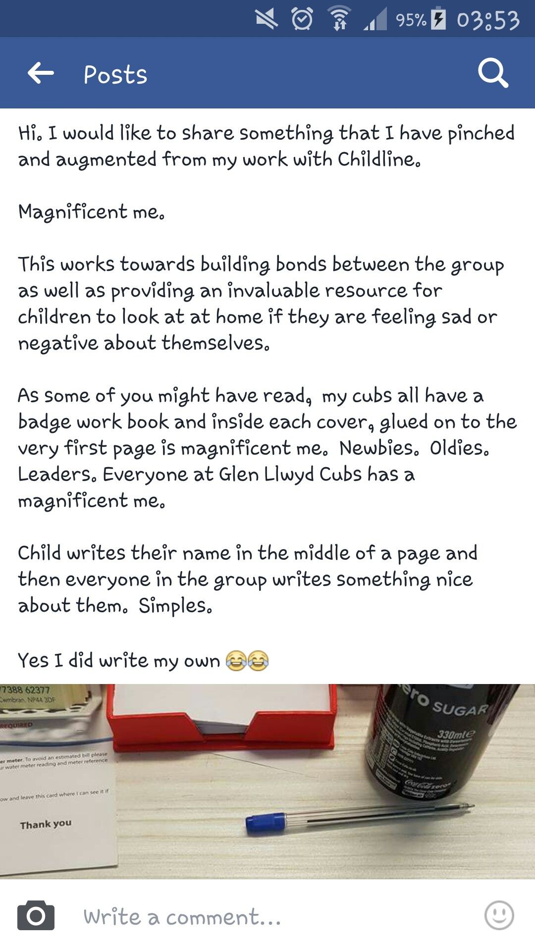 Pin By Louise Bradley On Cubs