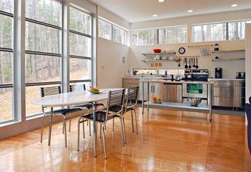 Fußboden Aus Sperrholz ~ Inexpensive wood floor options apps pinterest