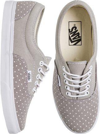 speciális cipő legjobb árak gyári ár Pin szerzője: Csuzi Klaudia, közzétéve itt: Vans | Cipők ...
