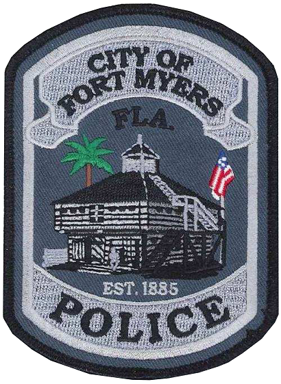 5a4127485a9c92d6dbd029de8320b1ba - City Of Miami Gardens Police Department Miami Gardens Fl