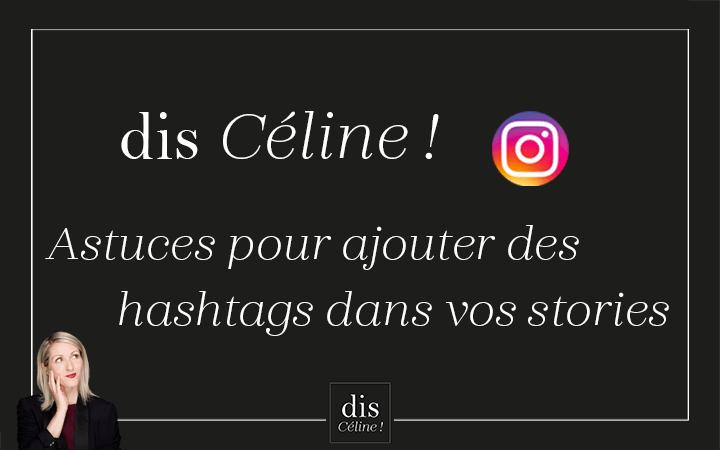 disceline Le blog dis Céline vous aide au quotidien