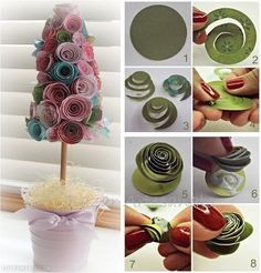 Craft sapling tree cute diy plant crafts home made easy crafts craft craft sapling tree cute diy plant crafts home made easy crafts craft idea crafts ideas diy ideas diy crafts diy idea do it yourself diy projects diy craft solutioingenieria Images