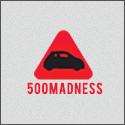 FIAT 500 Clubs