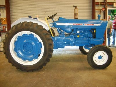 5a414df59302145c467b52f04af50d38 ford 5000 tractor parts 67hp 5000 replaced by the 70hp 6600 in  at n-0.co