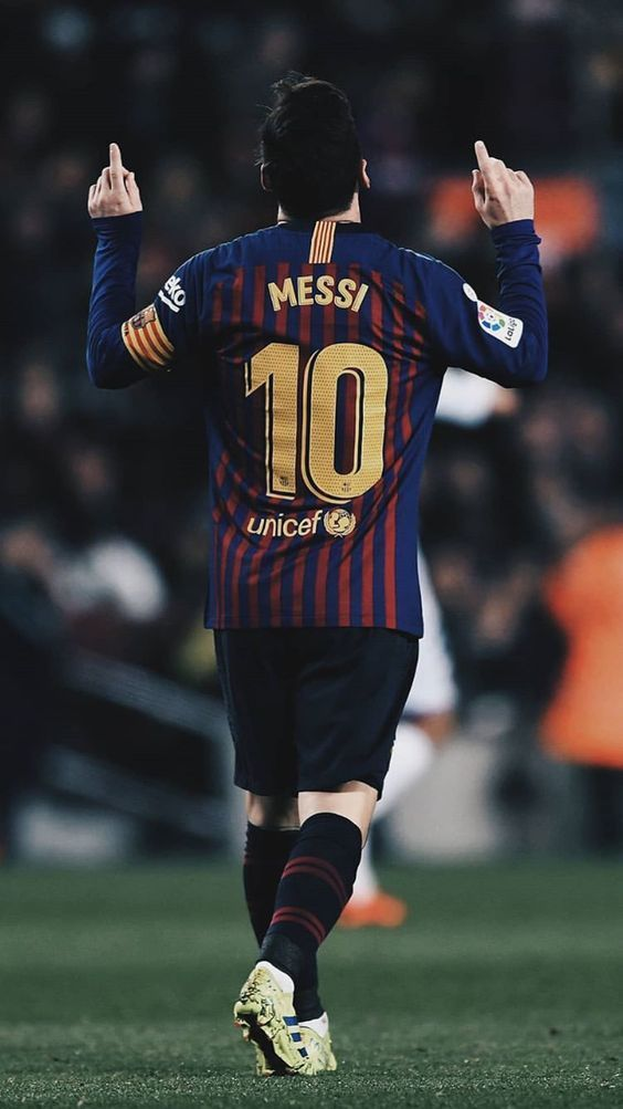 صور خلفيات ليونيل ميسي عالية الجودة Full Hd فوتوجرافر Lionel Messi Lionel Messi Wallpapers Messi