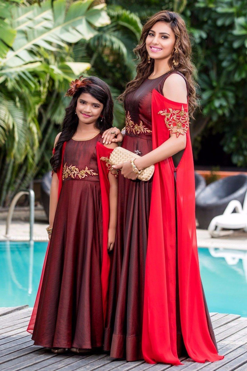 Pin by aman babai on women clothing in pinterest dresses