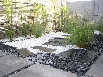 Jardinier paysagiste bordeaux, aménagement extérieur gironde ...