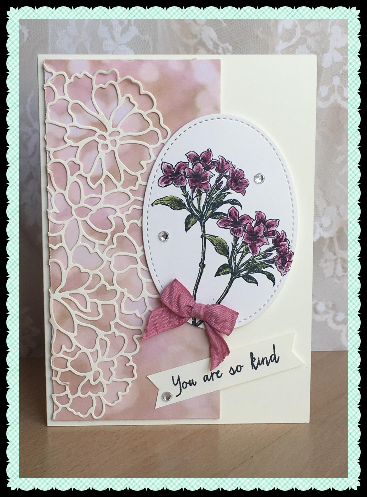 Stampin Up Sale A Bration Stempelpotpourri Bastelblogs De Karten Basteln Karten Handgemacht Geburtstagskarte