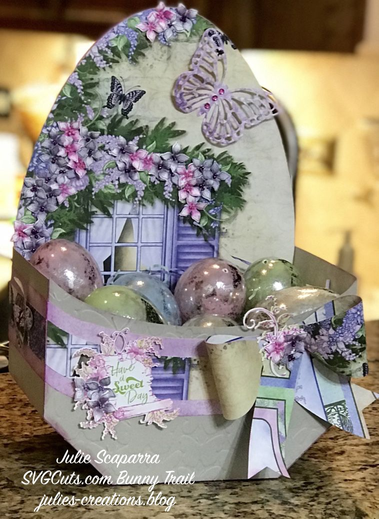 Easter basket svgcuts heartfelt creations lush lilac papers easter basket svgcuts heartfelt creations lush lilac papers negle Choice Image