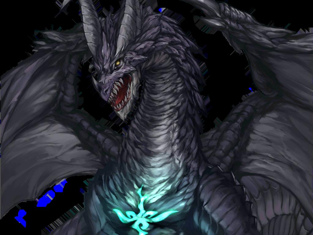 Fate Fafnir | Fate | Tv tropes, Dragon, Mobile game