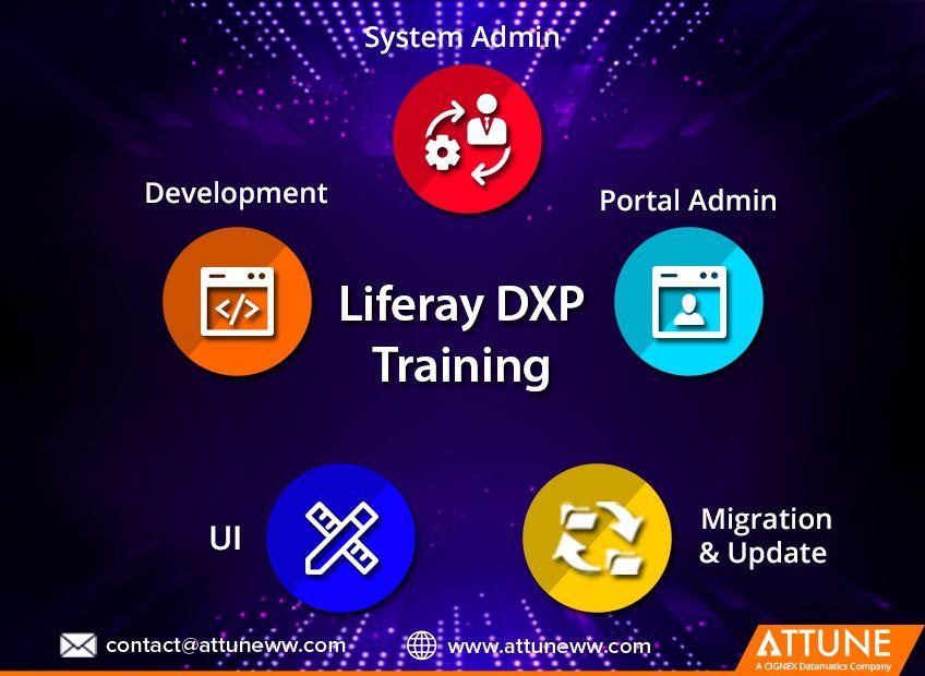 65 Liferay Ideas Cisco Systems Flight Training Development