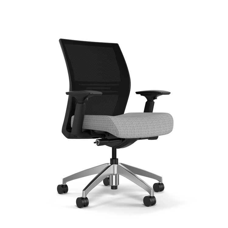 Sit On It Amplify Work Chair Task Chair Chair