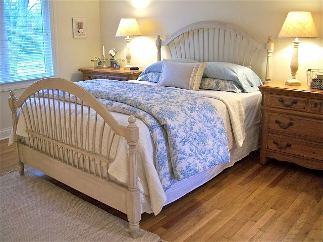 behr cozy cottage bedrooms pinterest more cottage style bedrooms