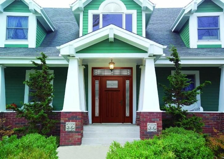 Make the best impression when family and friends visit. Our Pasadena New Home Paint Designs on new home ceiling designs, new home brick designs, new home exterior designs, new home lighting designs, new home interior designs, new home construction designs, new face paint designs, new home painting,