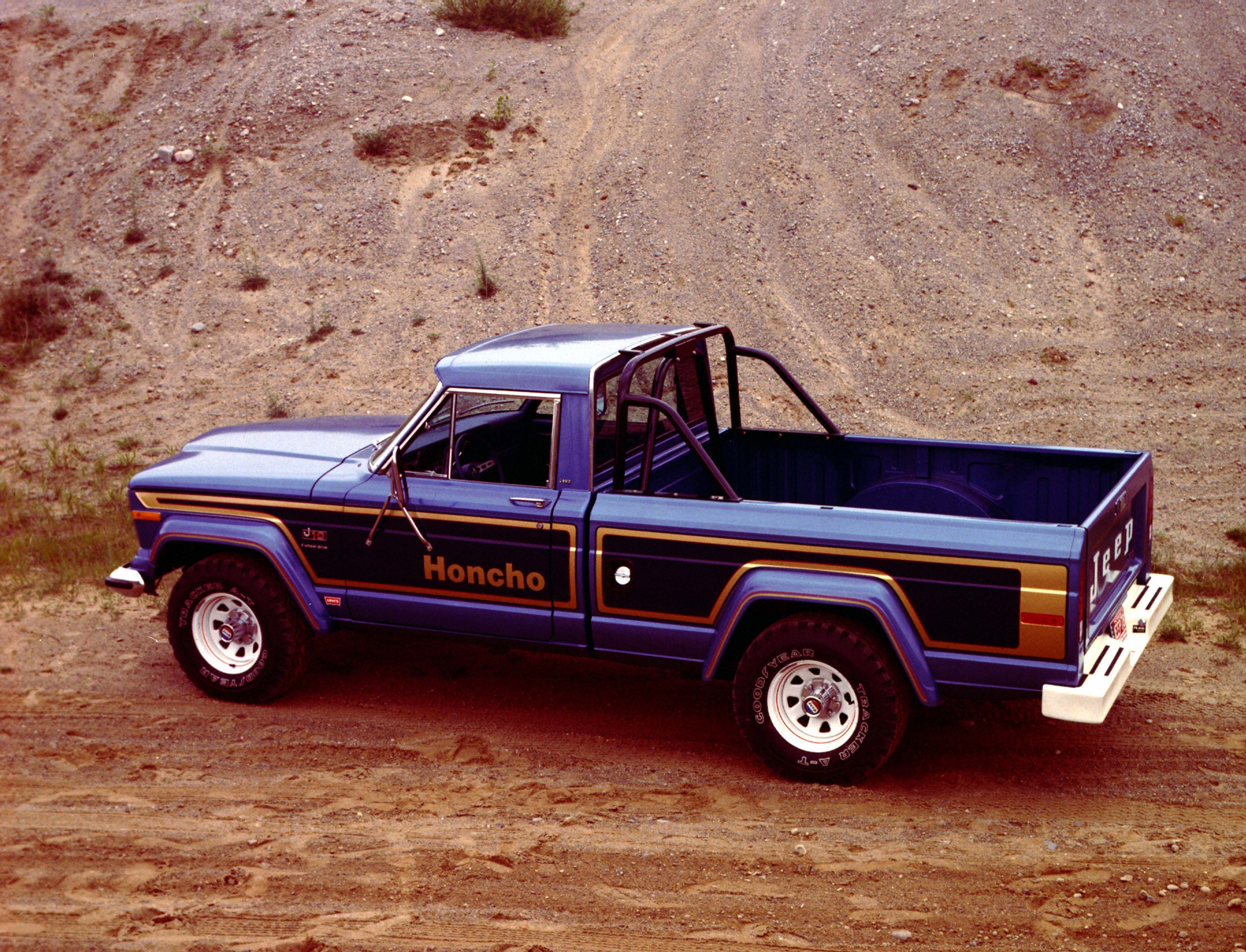 Jeep Heritage Jeep Truck Jeep Pickup Old Jeep