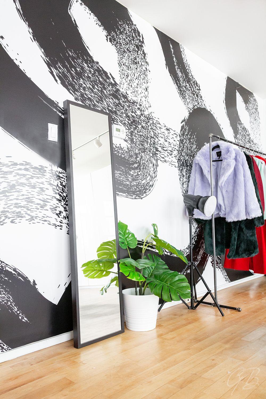 Modern Medical Office Interior Design Office Interior Design Idea Dental Office Int In 2020 Office Interior Design Interior Design Pictures Interior Design Software
