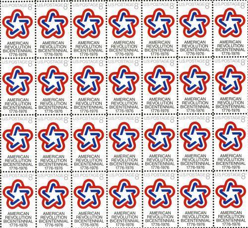 Pin by Marc Gellen on Chermayeff & Geismar (With images