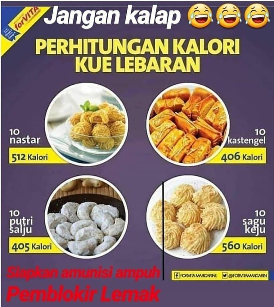 Dibuka Pendaftaran Kelas Diet Online 14 Days Spesialis Langsing Online Indonesia Bukan Sekedar Diet Cara Kami Berbeda Turun Ber Herbalife Instagram Diet
