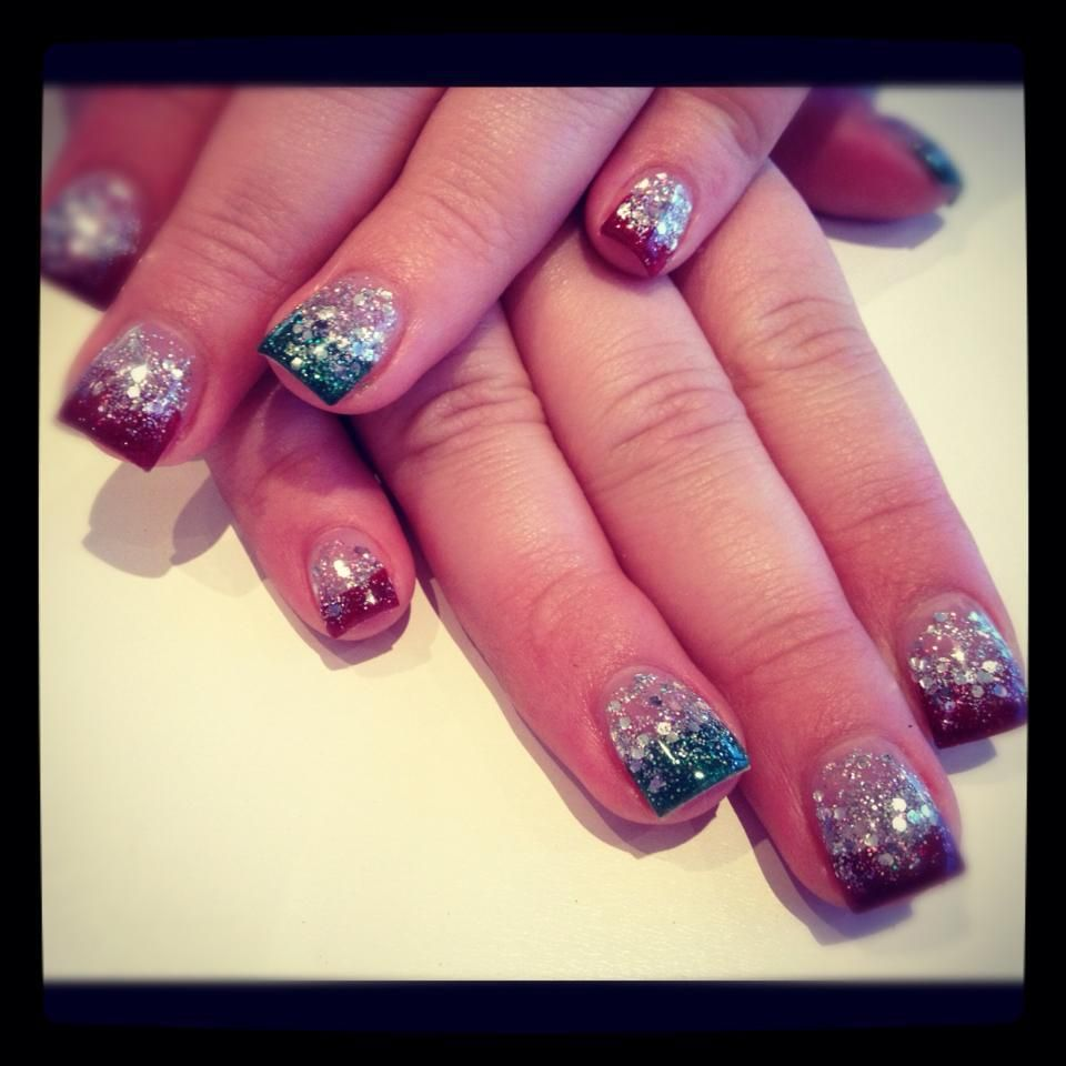 The Nail Lounge, nail salon in Nanaimo They are the best! | Nails ...