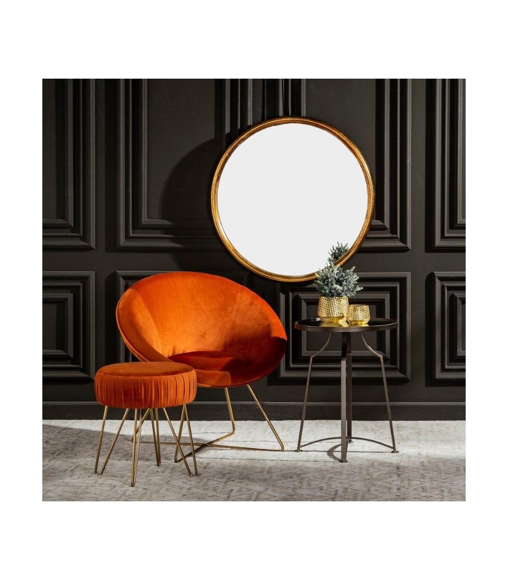 Pin De Gaby González En Cura Para La Colorfobia Tiendas Decoracion Muebles Losas Macizas